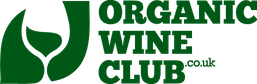 organicwineclub.co.uk
