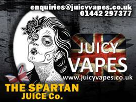 juicyvapes.co.uk