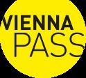 Vienna Pass Voucher Codes
