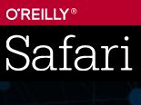 Safari Books Online Voucher Codes