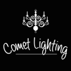 CometLighting Voucher Codes