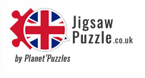 Jigsaw Puzzle Coupons