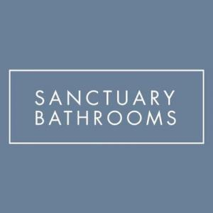 Sanctuary Bathrooms Voucher Codes