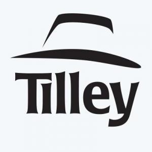 Tilley Voucher Codes