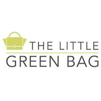 The Little Green Bag Voucher Codes