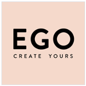 Ego Shoes Voucher Codes