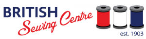 British Sewing Centre Voucher Codes