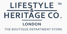 Lifestyle and Heritage Voucher Codes