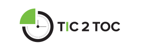 Tic 2 Toc Voucher Codes