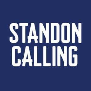 Standon Calling Voucher Codes