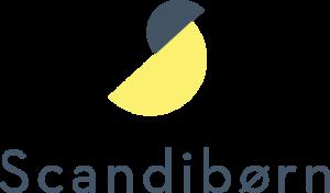 Scandiborn Voucher Codes