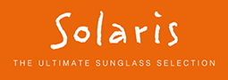Solaris Coupons