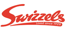 Swizzels Voucher Codes