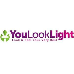 youlooklight.co.uk