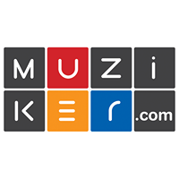 Muziker Voucher Codes