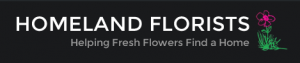 Homeland Florists Voucher Codes