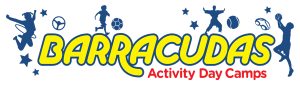 Barracudas Voucher Codes
