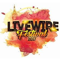 livewirefestival.co.uk