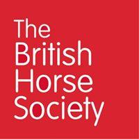 British Horse Society Coupons
