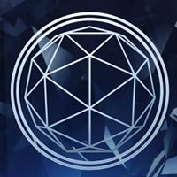 the-crystal-maze.com