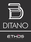 Ditano Voucher Codes