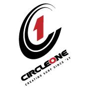 Circle One Coupons