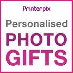 PrinterPix Promo Codes