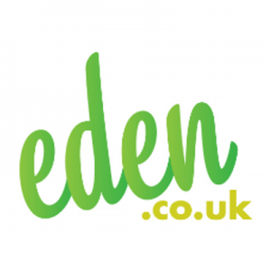 Eden.co.uk Voucher Codes