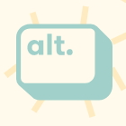 Alt Tickets Voucher Codes