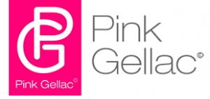 pinkgellac.co.uk