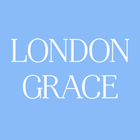 londongrace.co.uk