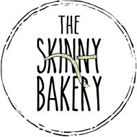 Skinny Bakery Coupons