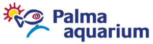 Palma Aquarium Voucher Codes