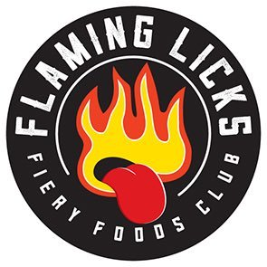 Flaming Licks Coupons
