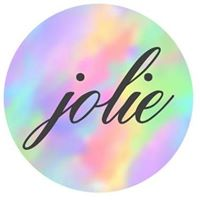 Jolie Beauty Coupons
