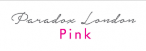 Pink Paradox London Voucher Codes