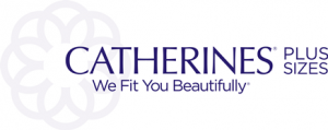 Catherines Voucher Codes