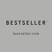 Bestseller.com Coupons
