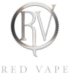 Red Vape Coupons
