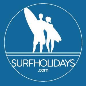Surf Holidays Voucher Codes