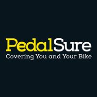 PedalSure Coupons