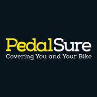 PedalSure Voucher Codes