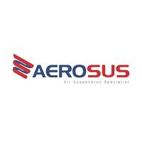 Aerosus Voucher Codes