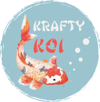 Krafty Koi Voucher Codes