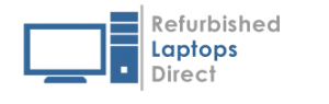 refurbishedlaptopsdirect.co.uk