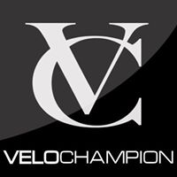 VELOCHAMPION Voucher Codes