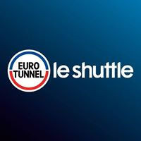 Eurotunnel Voucher Codes