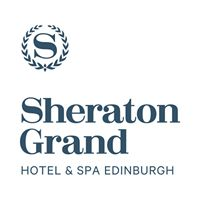 sheratonedinburgh.co.uk