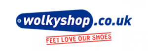 Wolky shoes Voucher Codes