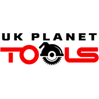 ukplanettools.co.uk